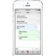 SILENTEL - Bezpečná komunikácia cez chat