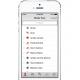 SILENTEL - Bezpečný zoznam kontaktov