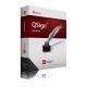 QSign 5 Premium